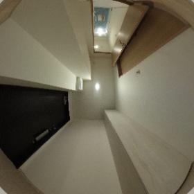 アヴェニール千里山EAST 4号室4