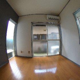 サンヴィレッジ101号室