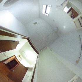 フォーレスニュー102 浴室