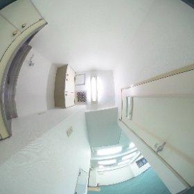 きりしまビル2階②