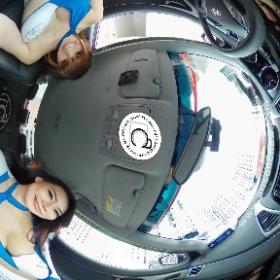 Hyundai Elantra - www.ansonchew.com   #Hyundai #Elantra #HyundaiElantra #ansonchew #anson360 #theta360