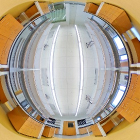 One of the new labs at UB's Jacobs School of Medicine and Biomedical Sciences #theta360