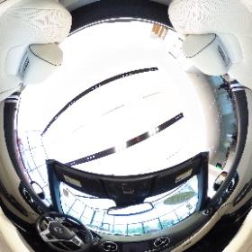 Benz-6274