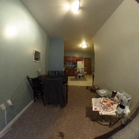 Corner House photos #theta360