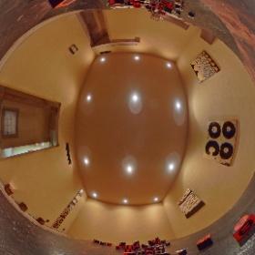 「赤木と松林と。」in kantyukyo。 360°の世界(≧∇≦) #theta360