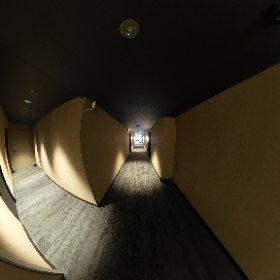 8F_corridor