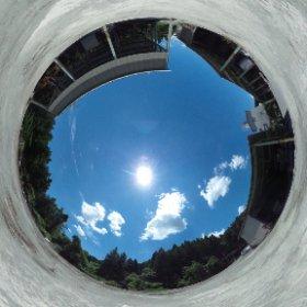 相模湖廃工場2