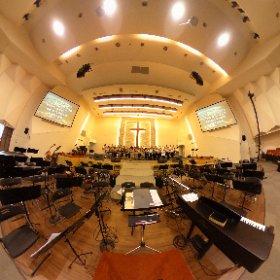 1030台南聖教會