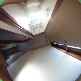 横浜二俣川 2Fトイレ