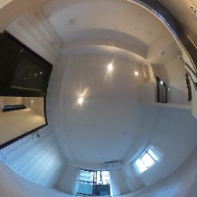 【タカデン音羽】 室内 360°画像 東京都文京区音羽1-8-2 http://www.axel-home.com/009768.html  #theta360