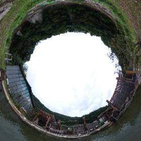 京塚温泉 しゃくなげの湯