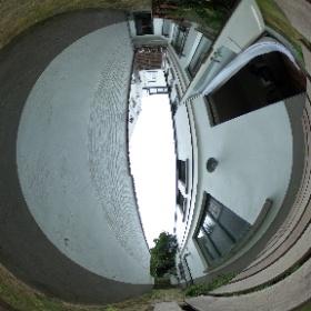 Terrasse - Etterbeek
