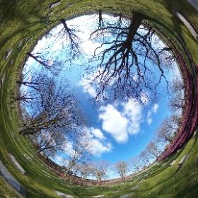 Hooglede German Cemetery_20.03.2021_www.frontaaltours.com