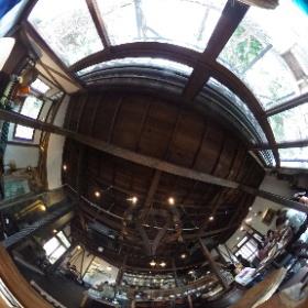 #横須賀 #三浦 #山の上ベーカリー #カフェ #Cafe #横須賀カフェ #三浦カフェ #横須賀Cafe #三浦Cafe