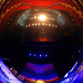 So excited to play #glive in Guildford in about an hour. I played my first ever concerts at the open mic nights in this town. It's home away from home, wherever that is... #mikedawes #justinhayward  #theta360