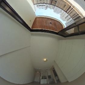 Cobertura Duplex, com piscina em Moema, Para Venda ou locação, Av Rouxinol, imagens em 360.