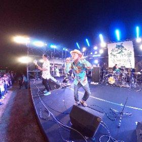 きいやま農園ライブ2019 <かりゆし58> #かりゆし58 #きいやま商店  #きいやま農園ライブ #石垣島