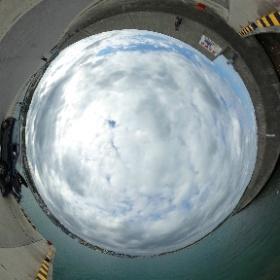 平敷屋漁港02 https://tokyo360photo.com/heshikiya-harbor