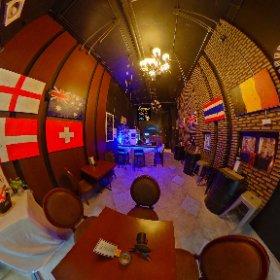 Scoop on 15 Bar, Suk Soi 15 Bangkok attracts discerning patrons wise and wild sharing good tales at S15 Residence, SM hub https://goo.gl/r9c0Pj BEST HASHTAGS #ScoopOn15Bar  #BkkBar  #S15ResidenceBkk  #BkkSukSoi15  #BtsAsok  #BkkAchiever  #BpacApproved