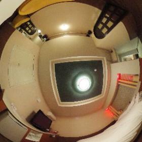 【与那原自動車ホテル】お部屋番号【11号】リッチで高級感があるモダンなお部屋で、優しい空間となっております。リラックスできる空間でごゆっくりとおくつろぎください。 ホームページはこちら↓ http://yonabaru-hotel.com