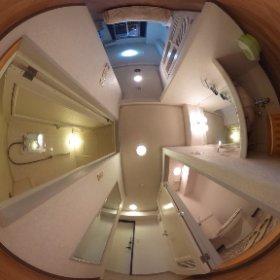 沖縄のマンション402