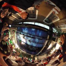 Party1 #BigFatTurkishWedding #Istanbul360 #LifesAjourney @Istanbul #theta360