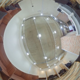 Cs TACHIKAWA  コーワーキングスペース_オフィススペース  http://csplace.com/  Photo by MUSBIC  http://musbic.net/  #theta360