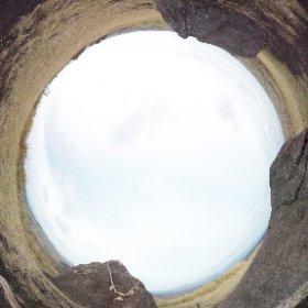 NPO法人 押戸石の丘(おしといしの丘)
