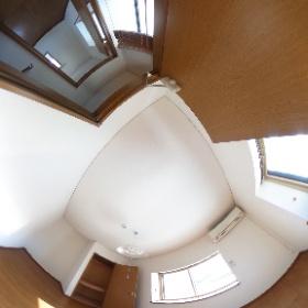 ワタナベ貸家 2号 洋室