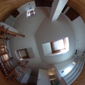 Appartamento a Villa Chicco.