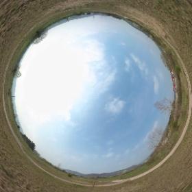 XREAL - Prodej pozemku - Beroun - Jizni svahy - RT1
