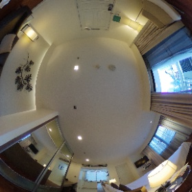 パチャラ スイーツ スクンビット (Phachara Suites Sukhumvit) 客室01 #asiajapan925 #thailand #bangkok #agoda #hotel #タイ #バンコク #【結論】タイ一択。 https://runbkk.net #theta360