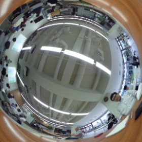 MIJSプレゼン強化360°
