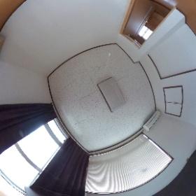 4346富益町2階洋室