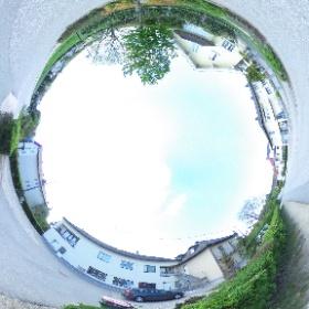 2 neuwertige Eigentumswohnungen, 67 m² / 3 Zimmer mit Garten im EG und 68 m² mit Balkon im 1. OG, Parkplätze. Alle Details unter www.artecielo.at #theta360