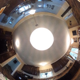 Check out this 360 view of the Eagle River Juniata JN-M48J501 Ranch on display at our Lewistown location! #theta360