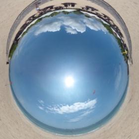バリ島 プライベートビーチ