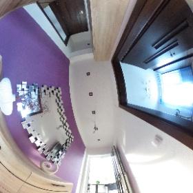 3-izbový byt v štvordome Hviezdoslavov