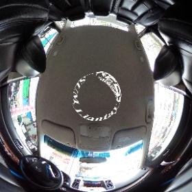 13年 日產 TEANA 銀色 新車價849000