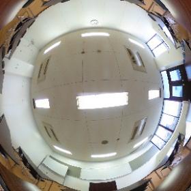 公益財団法人 久留米地域地場産業振興センター 施設案内⑪
