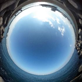 三重城港06 https://tokyo360photo.com/miegusuku-harbor