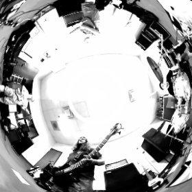 VA IC 7-2017 video b&w