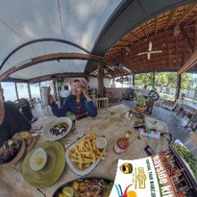 360 spherical Bayside Kitchen riverside Matilda Bay Crawley licenced cafe SM hub https://linkfox.io/F5qDd BEST HASHTAGS  #BaysideKitchen   #CrawleyWA  #Butterfly3d  #VisitPerthWA   #PerthAdventure   #WaTourism  #WaAchiever #theta360