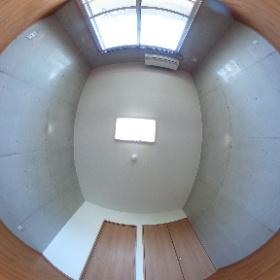 レ・エトワール 洋室