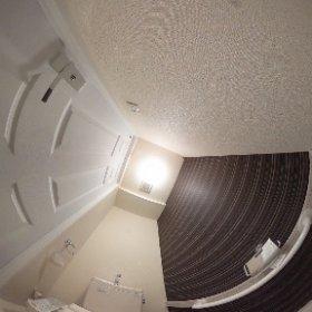 ルネス西武 トイレ