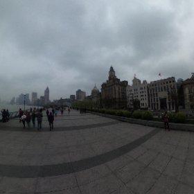 上海灘360