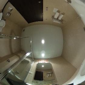 インティメイト ホテル (Intimate Hotel)3.5つ星ホテル  ホテルの詳細はこちら→https://goo.gl/NmbeZY  ウォーキングストリートが徒歩圏内!!  #thailand #pattaya #beachroad #hotel #タイ #パタヤ #ビーチロード #ホテル #【結論】タイ一択。 #theta360