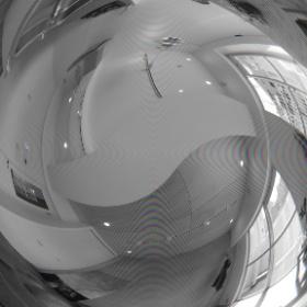 与野 ダイヤハイツ #theta360