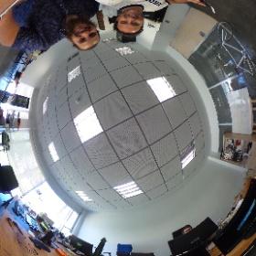 @ambitos @weonglasses en 360