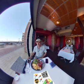 360 spherical Riverside Brewhouse steakhouse and Micro Brewery on Swan river Perth West Australia SM hub https://goo.gl/RKVvuX BEST HASHTAGS  #RiversideBrewery   #VisitPerthWA   #PerthAdventure   #WaTourism  #WaAchiever  #butterfly3d #theta360